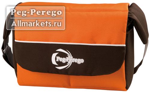 Сумка для коляски peg perego si