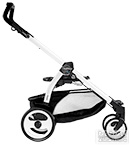 Peg-Perego Book Plus 51
