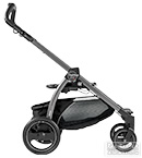 Peg-Perego Book Plus S-Jet