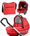 Peg-Perego Modular Set XL 3 в 1 Sunset
