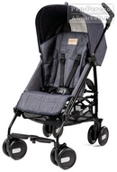 Peg-Perego Pliko Mini Denim