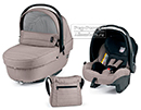 Peg-Perego Modular Set XL 3 in 1 Mod Beige
