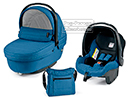 Peg-Perego Modular Set XL 3 in 1 Mod Bluette