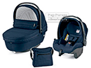 Peg-Perego Modular Set XL 3 in 1 Mod Navy