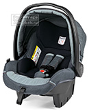 Peg-Perego Viaggio SL Blue Denim