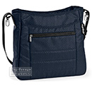 Peg-Perego Borsa Bloom Navy