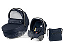 Peg-Perego Modular Set XL 3 in 1 Bloom Navy