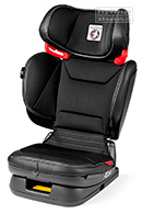 Peg-Perego Viaggio 2-3 Flex Licorice