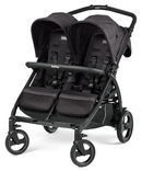Peg-Perego Book For Two Onyx