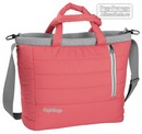 Peg-Perego Borsa Breeze Coral