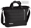 Peg-Perego Borsa Breeze Noir