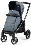Peg-Perego Team Horizon